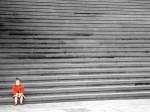 Blog Corpo infanti A